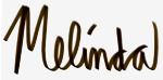 Melinda Online